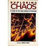 Exploring Chaos, Nina Hall, 0393034402