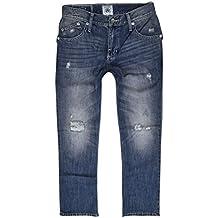 Rock & Republic Mens Bootcut Jeans
