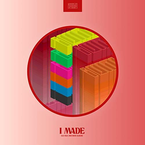 SOLO by Jennie on Amazon Music - Amazon com