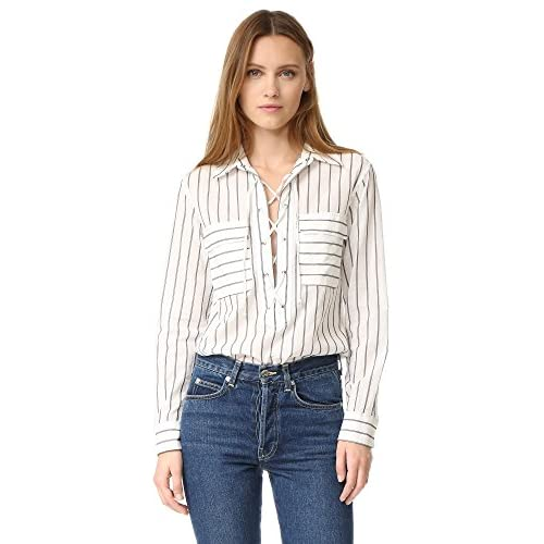 Wholesale Equipment Women's Knox Blouse free shipping