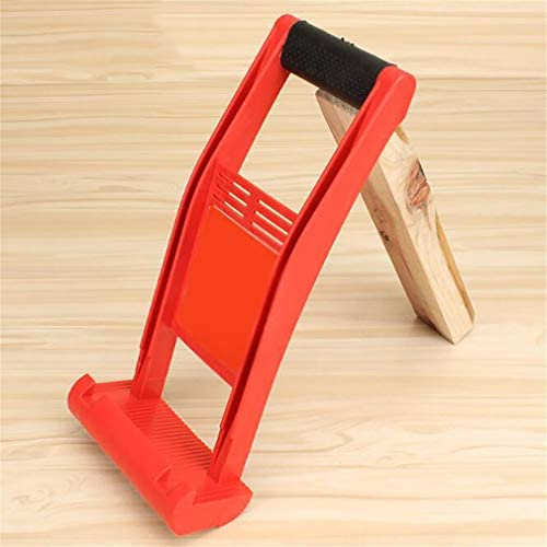 LUXWELL リフター 石膏ボード ボード運ぶ パネルキャリア 腰痛予防 運搬工具 家具移動 ABS