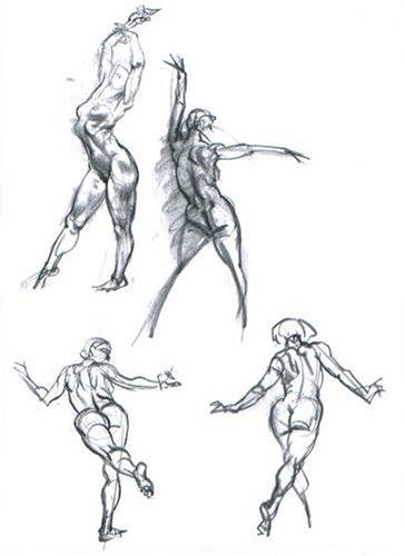 vilppu drawing manual pdf free download