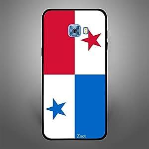 Samsung Galaxy C5 panama Flag