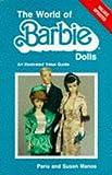 The World of Barbie Dolls