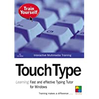 Touch Type
