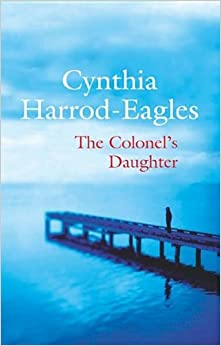 Book Colonel's Daughter
