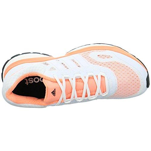 adidas Response Boost W Damen Laufschuhe -