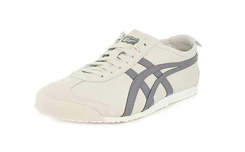 ca8e942d2c3d7 ASICS Onitsuka Tiger Unisex Mexico 66 Sneaker  Amazon.ca  Shoes   Handbags