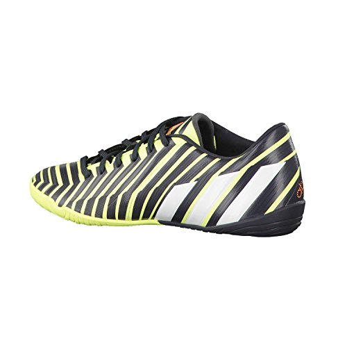 adidas Fussballschuhe P Absolado Instinct IN 42 2/3 light flash yellow s15/ftwr white/dark grey