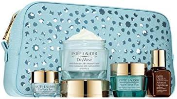 Estee Lauder Daywear Lote 5 Pz - 5 ml: Amazon.es