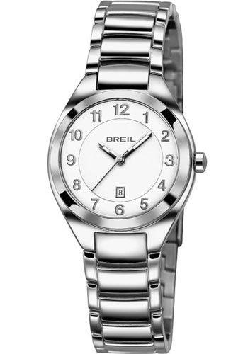 Breil Woman Watch Precious Tw1326