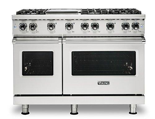 Viking Gas Dishwasher (Viking Professional 48