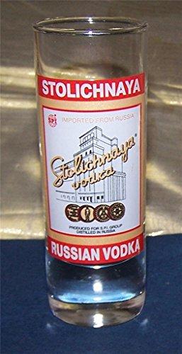 stolichnaya-russian-vodka-double-shot-glass-4-tall