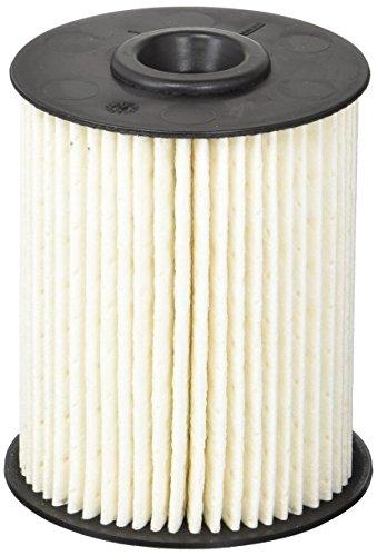 Mopar 6800 1914AB, Fuel Filter