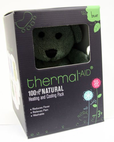 Thermal Aid 100% Natural Heating and