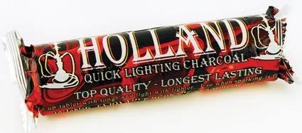 Roll of Swift Lite 33mm Charcoal