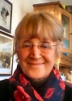 Sheila Muckle