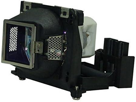 Lámpara de proyector bombilla RLC-014 rlc014 lámpara para ...