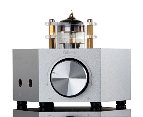 Impressions Thread about obscure BUDGET Chinese AMP-DAC (Reference List)