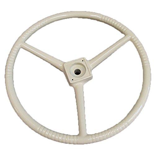 70233851-new-allis-chalmers-tractor-17-12-cream-steering-wheel-d10-d12-d14-