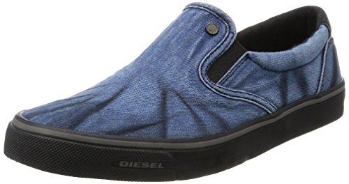 Diesel Sub-Ways - Hommes Chaussures
