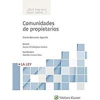 Amazon.es Últimas novedades: Las novedades y los futuros lanzamientos más vendidos en Libros universitarios de derecho