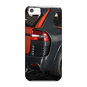 Iphone 5c Cases Covers Porsche Cayenne Mansory Chopster Cases - Eco-friendly Packaging
