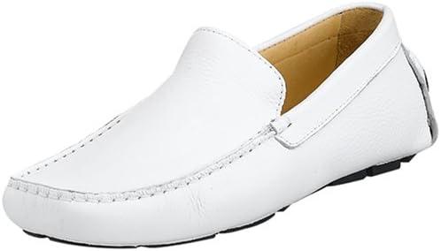 Max 70% OFF Bacco Bargain sale Bucci Men's Devers Loafer