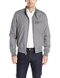 Men's Original Iconic Racer Jacket