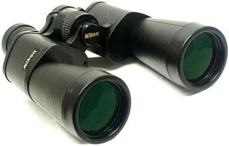 Nikon StayFocus Plus 7X50 CF Binoculars