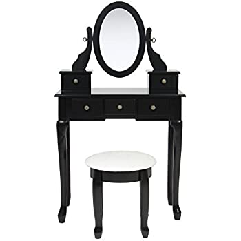 linon home decor vanity set butterfly bench white linon home decor vanity set with butterfly 13721