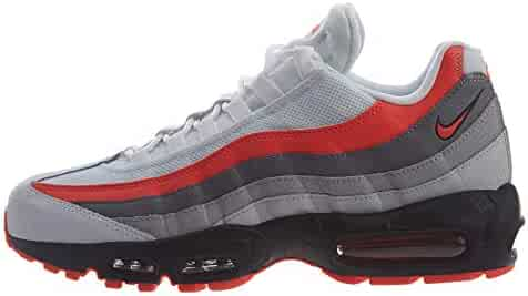 77e484f1 Shopping 1 Star & Up - NIKE or RockDove - Shoes - Men - Clothing ...