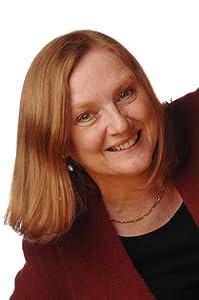 Fiona Elsa Dent