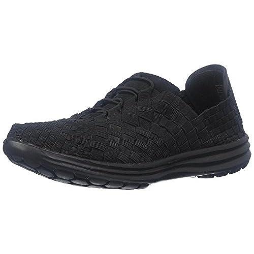 off Women's Walking Shoe Victoria 60 Bernie Mev sCrtQxBhd