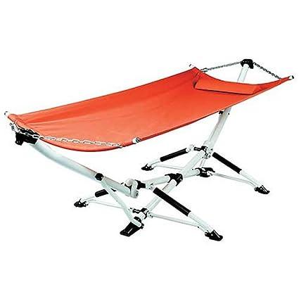coleman weekender hammock amazon     coleman weekender hammock   camping furniture      rh   amazon