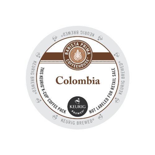 barista-prima-coffeehouse-coffee-keurig-k-cups-colombia-72-count