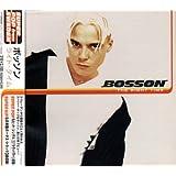 BOSSON LIVE MUSICA BAIXAR WE
