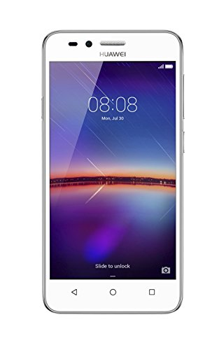 Huawei-Y3-Pro-Smartphone-Con-SIM-Dual-8-GB