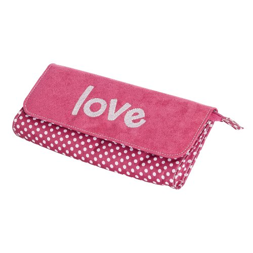 mele-co-penny-embroidered-love-jewelry-clutch-in-hot-pink
