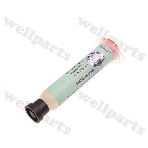 wonderful-offer-1pc-10cc-amtech-nc-559-asm-bga-pcb-smt-ic-reballing-soldering-paste-flux-grease