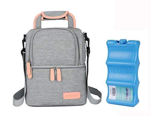ameda freezer bags - 9