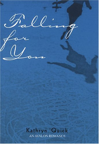 Download Falling for You (Avalon Romance) PDF