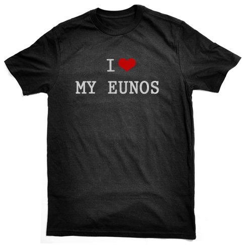 i-love-my-eunos-t-shirt-black-by-bertie-free-worldwide-shipping