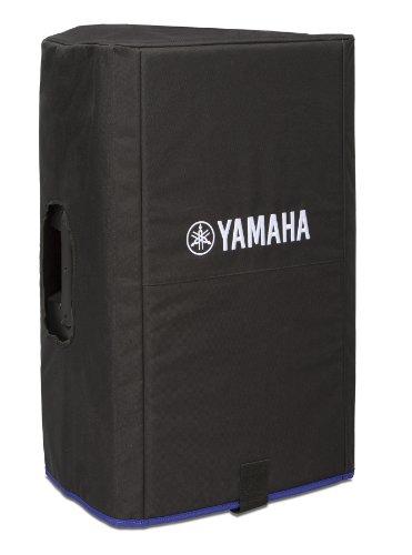 Yamaha DXR15 COVER Speaker Case