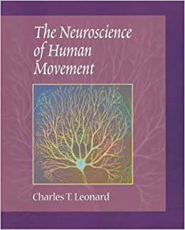 Descargar Libros En Ingles The Neuroscience Of Human Movement Epub En Kindle