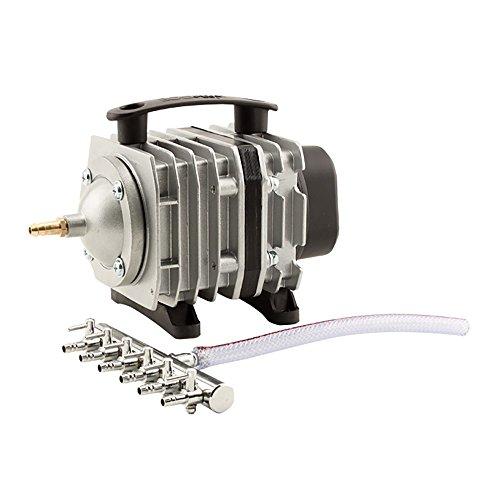 35 watt air pump - 1