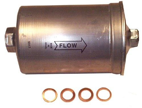 Beck Arnley  043-0819  Fuel Filter