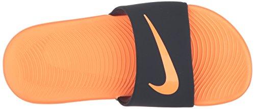 Nike Nike Nike Boys Nike Boys Nike Boys Boys Boys Nike Boys Nike Boys Nike AXrxAI