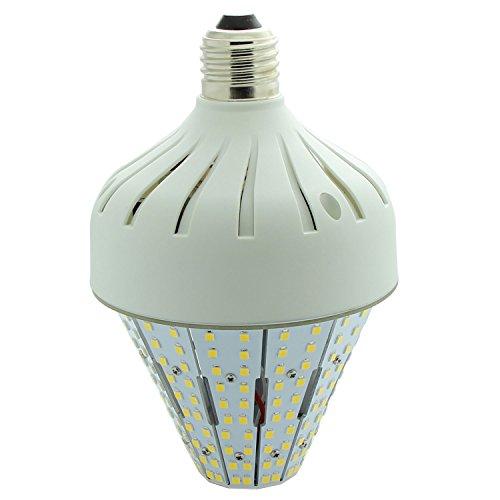 NUOGUAN Lights Retrofit Replace Lighting product image