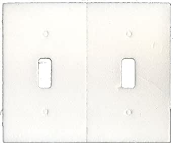 Wall Switch Plates additionally P 0996b43f8037771b moreover Decorative Ceiling Electrical Box Covers together with TM 9 6115 639 13 137 as well Light Switch Plate Covers. on electrical box cover plates